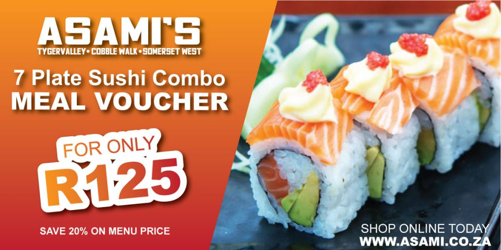 April-7-plate-sushi-banner