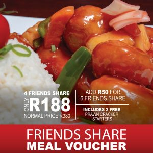 Friends-Meal-Voucher-600