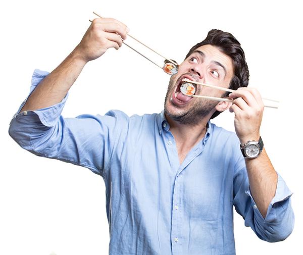 EatSushi