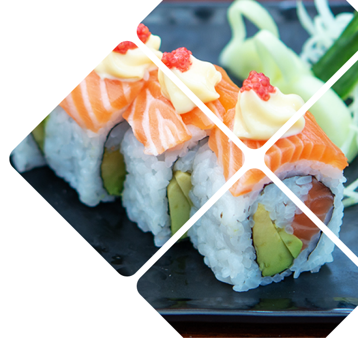 Asami-delivery-sushi