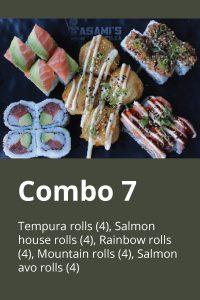 Combo7